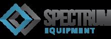 Spectrum Equipment