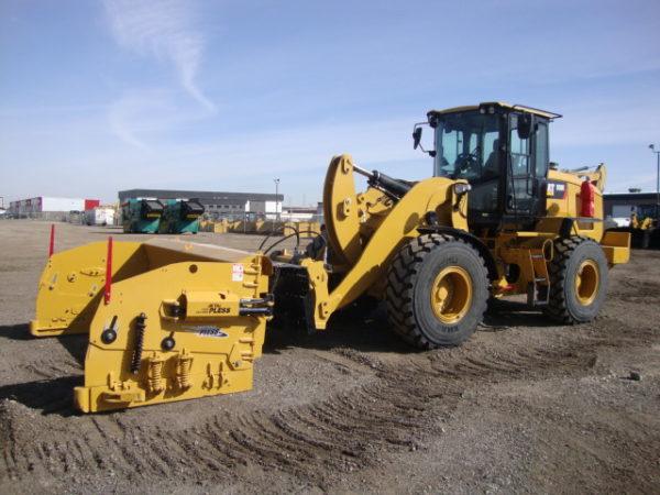 CAT - 938k