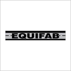 Equifab
